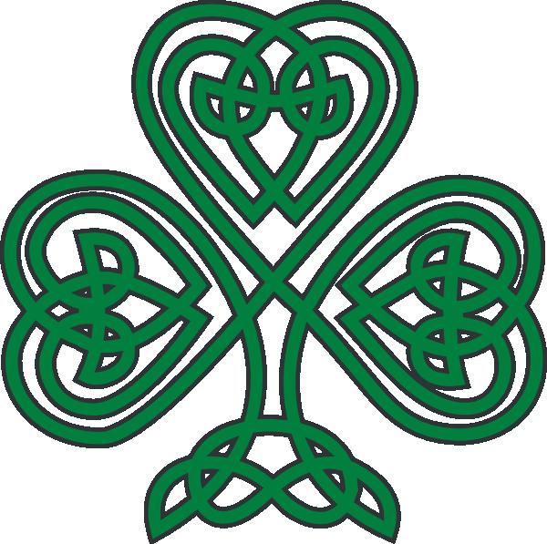 Free Irish Cliparts, Download Free Clip Art, Free Clip Art.