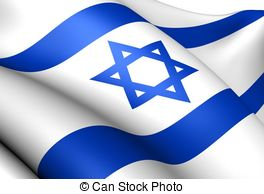 Israel Clipart and Stock Illustrations. 9,750 Israel vector EPS.