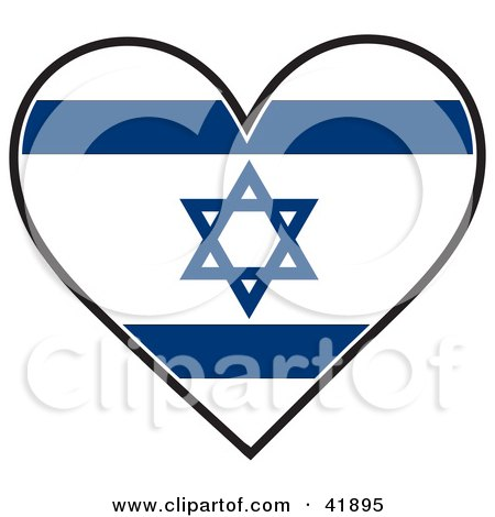 25+ best ideas about Israeli Flag on Pinterest.