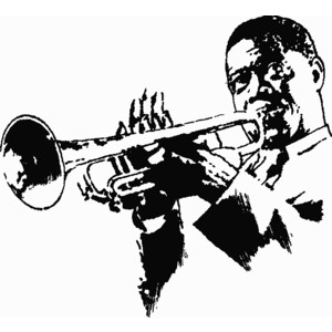 Free Jazz Cliparts, Download Free Clip Art, Free Clip Art on.
