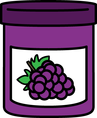 Free Jelly Cliparts, Download Free Clip Art, Free Clip Art.