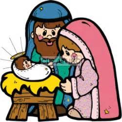Similiar Baby Jesus Christmas Clip Art Keywords.