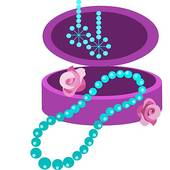 Jewelry Clipart Images Free.
