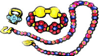Free jewelry clipart images clipart 2.