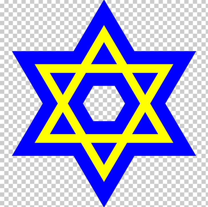 Star Of David Clipart Group (+), HD Clipart.