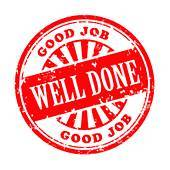 Job well done clipart free 7 » Clipart Portal.