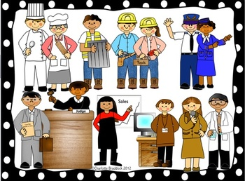 Free Careers Cliparts, Download Free Clip Art, Free Clip Art.