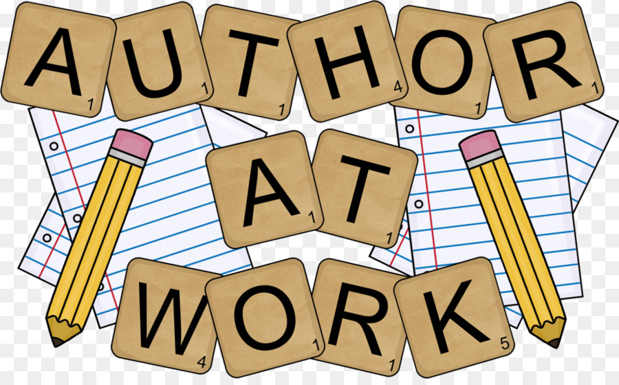 Free Clipart Journal Writing.