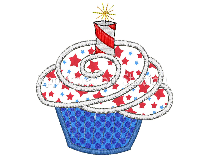 Free Patriotic Birthday Cliparts, Download Free Clip Art, Free Clip.