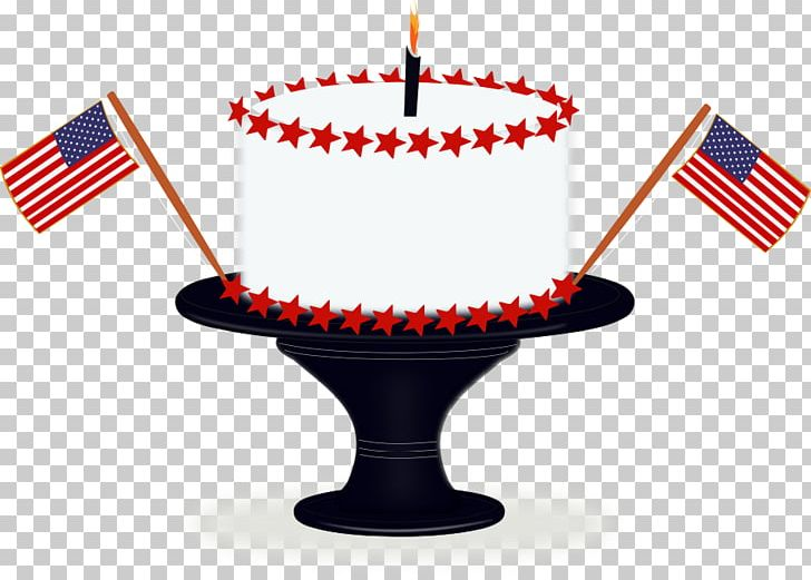 Birthday Cake Independence Day Happy Birthday To You PNG, Clipart.