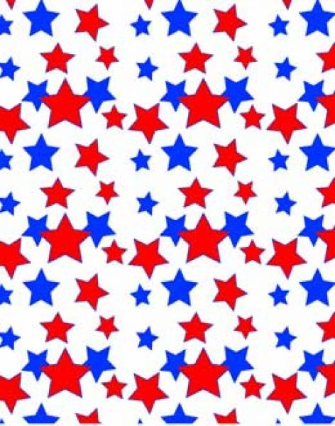 Clip Art 4th Of July Birthday Designs Free 4th Of July Clipart.