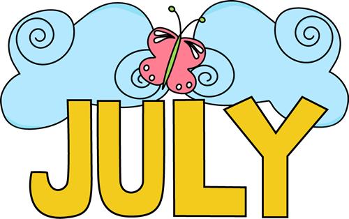 Free July Cliparts, Download Free Clip Art, Free Clip Art on.