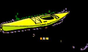 Kayaks Canoe Paddle Life Vest.