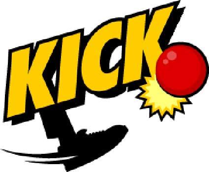Free Free Kickball Cliparts, Download Free Clip Art, Free.