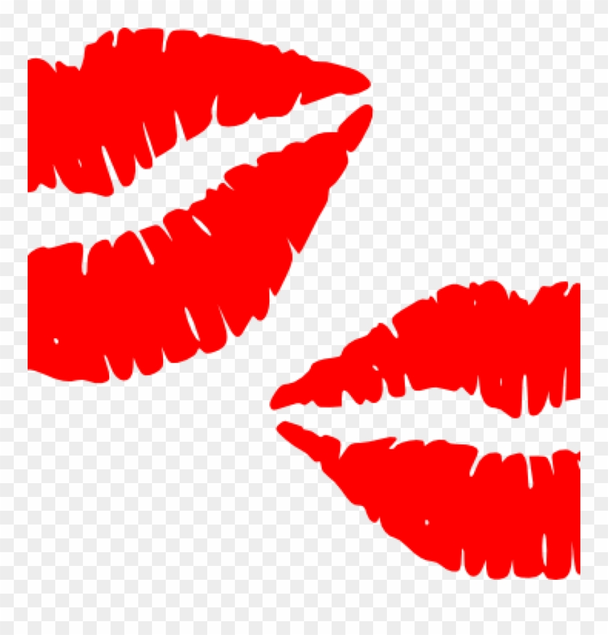 Free Lips Clipart Clip Art Images 17884 Clipartimage.