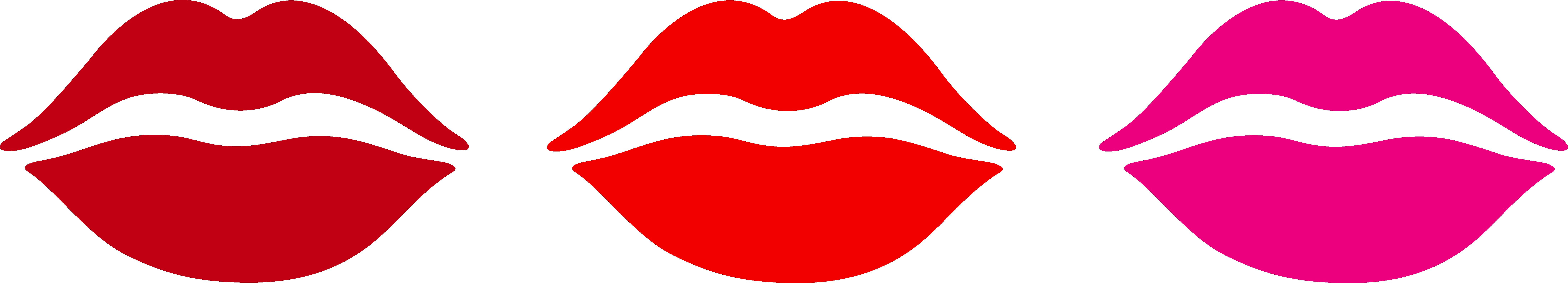 Free Kissing Lips Clipart, Download Free Clip Art, Free Clip.