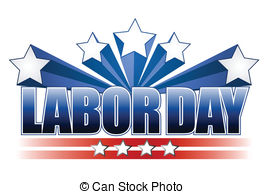 Labor day holiday Illustrations and Stock Art. 7,663 Labor.