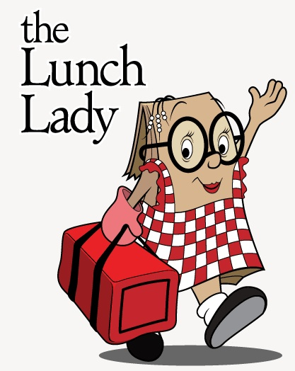 Free Lunch Ladies Clipart, Download Free Clip Art, Free Clip.