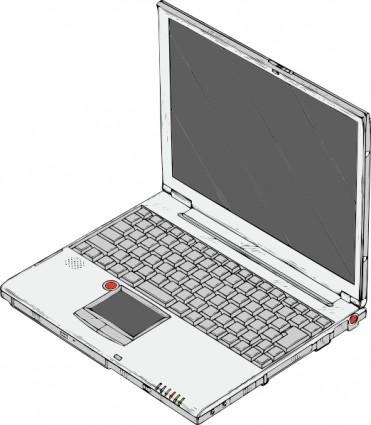 Laptop Clipart & Laptop Clip Art Images.