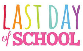 Last Day Of School Clipart at GetDrawings.com.