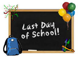Free Final Day Cliparts, Download Free Clip Art, Free Clip.