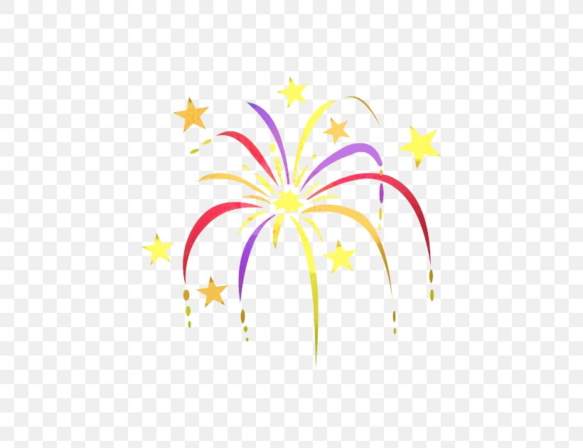 Clip Art New Year Party Image, PNG, 600x630px, New Year.