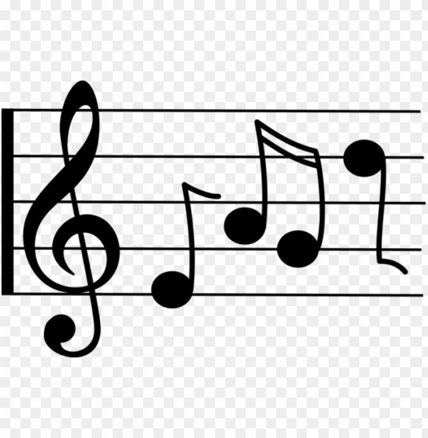 musical note free music music download.