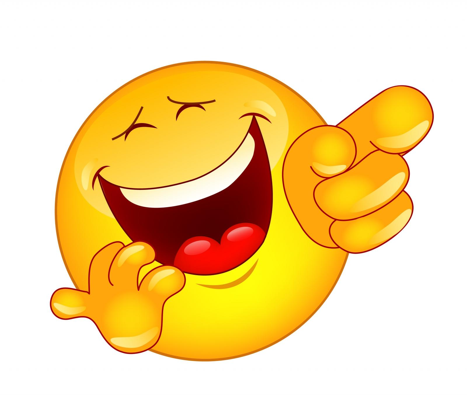 Laughing Clipart Group (+), HD Clipart.