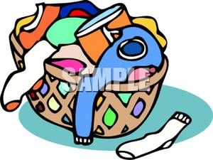 Pin on Clip Art for Lamination.