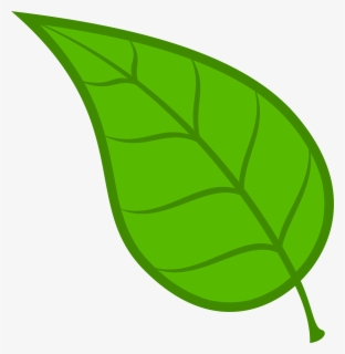 Free Leaf Free Clip Art with No Background.