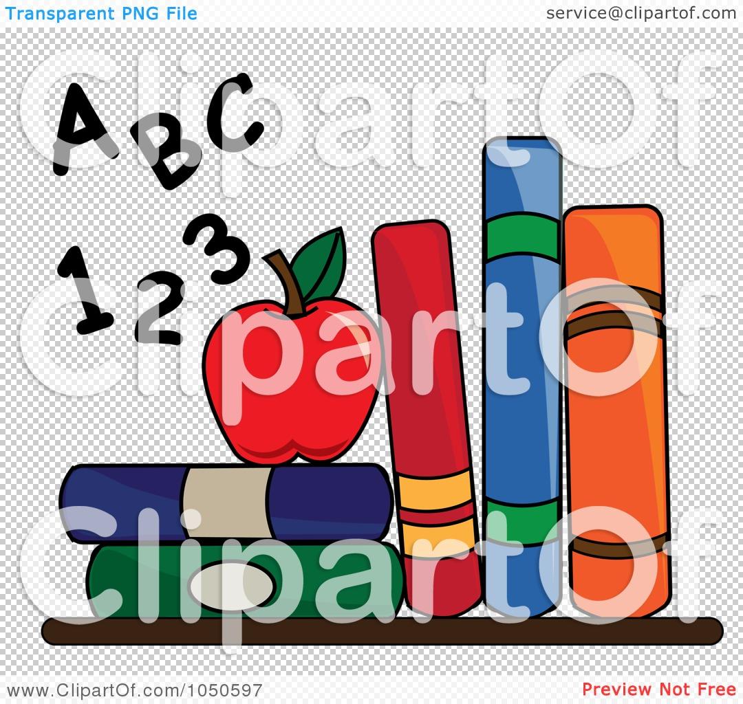 Beautiful Teacher Resume Clipart Photos - Example Resume Ideas ...