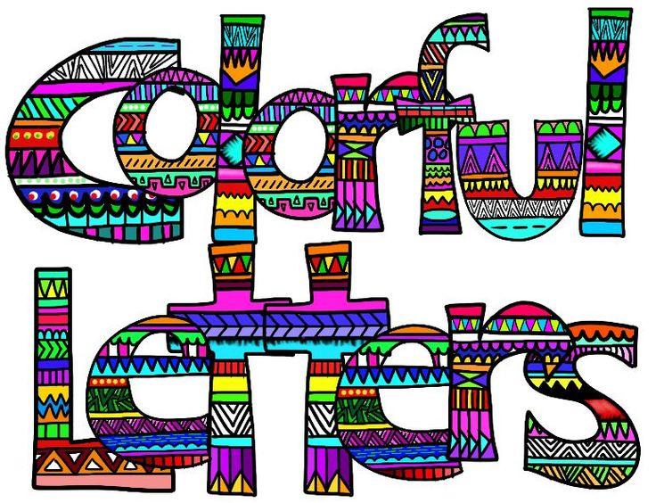 17 best ideas about Polka Dot Letters on Pinterest.
