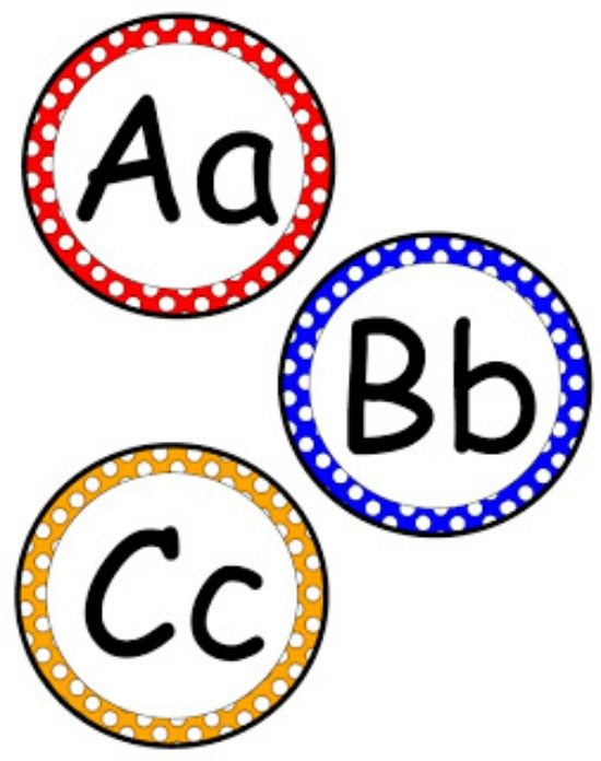 Free Printable Alphabet Cliparts, Download Free Clip Art, Free Clip.