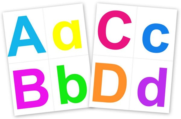 Free Printable Letters, Download Free Clip Art, Free Clip Art on.