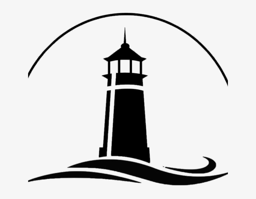 Lighthouse Clipart PNG Images.