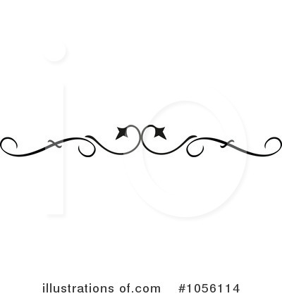 Free Border Clipart Group With 51 Items Interesting Borders And.