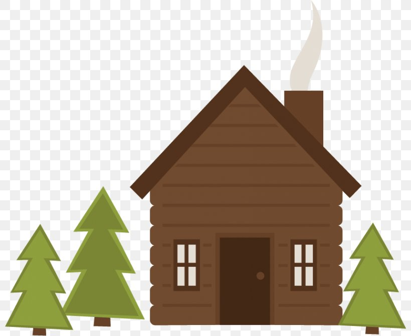 Log Cabin Clip Art, PNG, 800x671px, Log Cabin, Building.