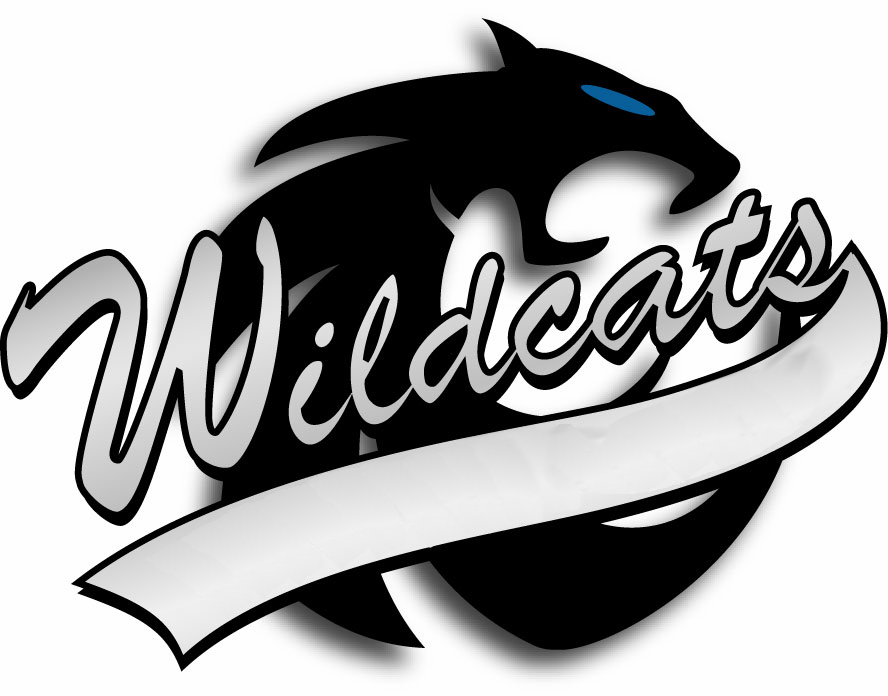 Free Free Logo Art, Download Free Clip Art, Free Clip Art on.