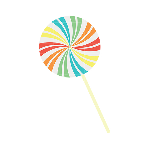 Free Lollipop Cliparts, Download Free Clip Art, Free Clip.