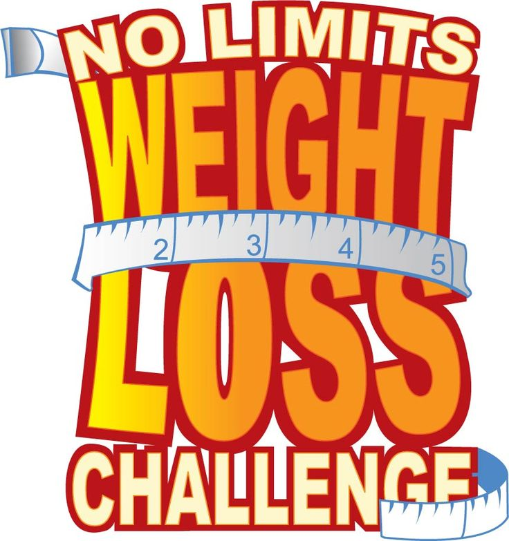 17 Best images about Weight Loss Coaching.