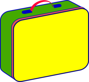 Free Lunchbox Cliparts, Download Free Clip Art, Free Clip.