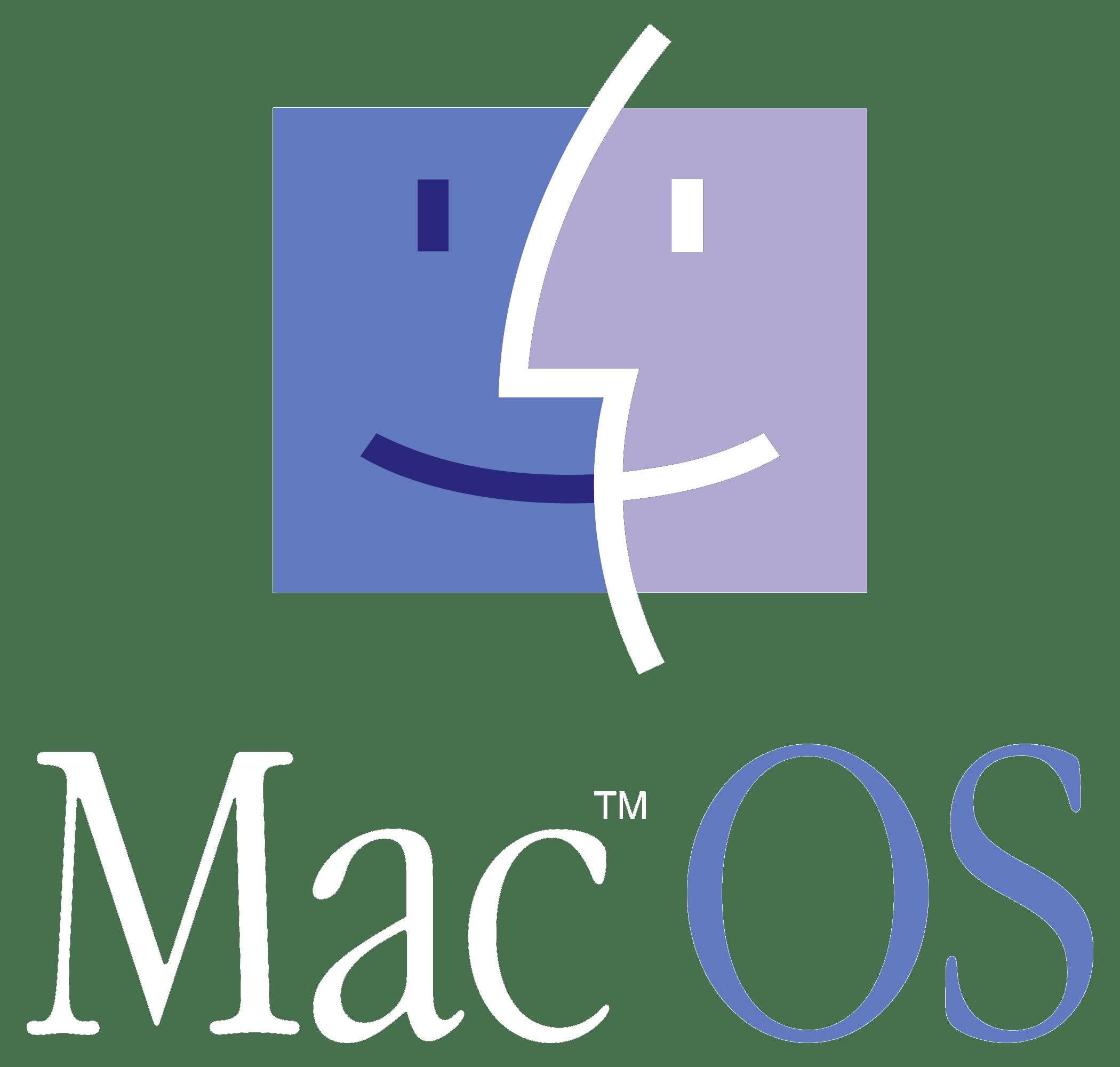 Free clipart mac os x 3 » Clipart Portal.