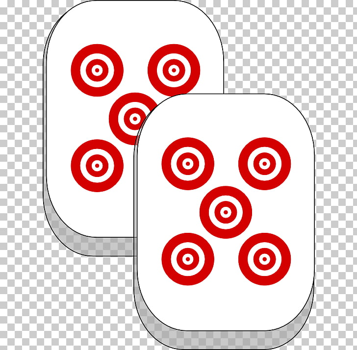 Mahjong solitaire Mahjong tiles , Tiles s PNG clipart.