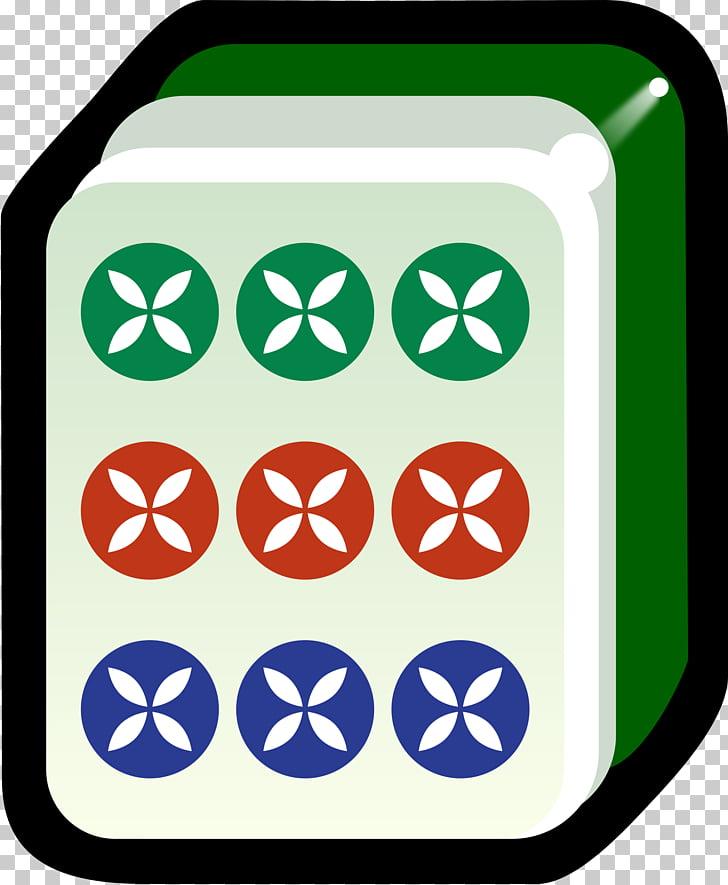 Mahjong tiles Tiles +/, Tile.