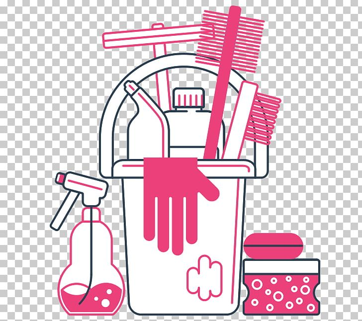 Cleaning Maid Service Cleaner PNG, Clipart, Area, Bucket.