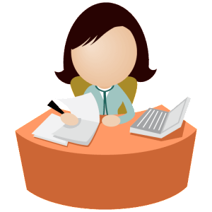 Free Cliparts Office Management, Download Free Clip Art.