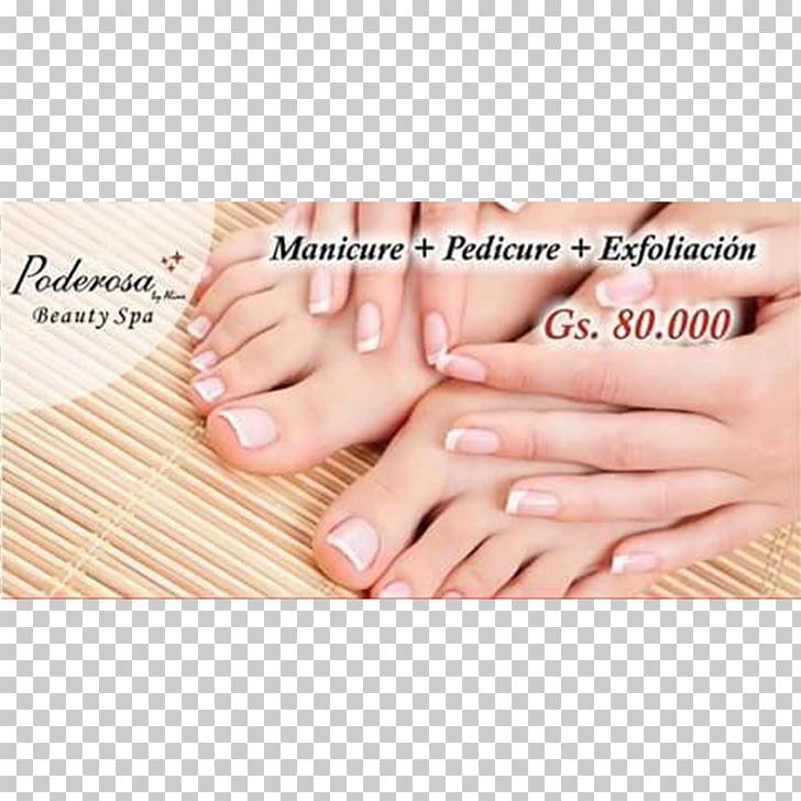 Pedicure Manicure Beauty Parlour Nail Polish, nail polish.