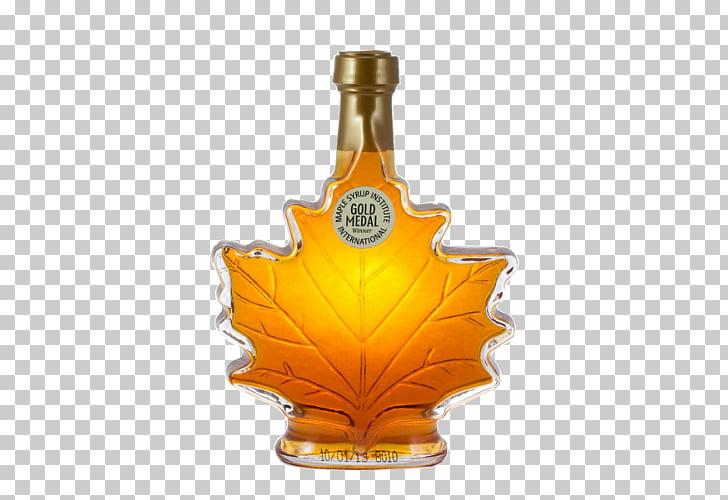 Canadian cuisine Liqueur Maple syrup Turkey Hill Sugarbush.
