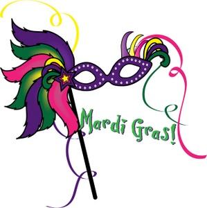 Free Mardi Gras Cliparts, Download Free Clip Art, Free Clip.