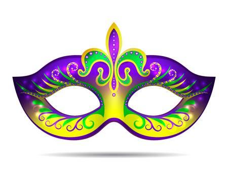 Mardi Gras Cliparts Free Download Clip Art.